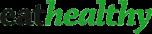 eathealthy logo